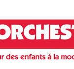 suivre ma commande ORCHESTRA - suivre mon colis ORCHESTRA - suivi de colis ORCHESTRA