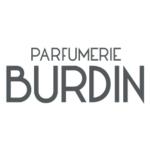 suivre ma commande PARFUMERIE BURDIN - suivre mon colis PARFUMERIE BURDIN - suivi de colis PARFUMERIE BURDIN