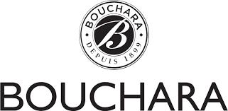 suivre ma commande BOUCHARA - suivi de commande BOUCHARA - suivre mon colis BOUCHARA