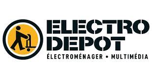 suivre ma commande ELECTRO DEPOT - suivi de commande ELECTRO DEPOT - suivre mon colis ELECTRO DEPOT