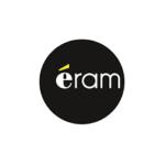 suivre ma commande ERAM - suivi de commande ERAM - suivre mon colis ERAM
