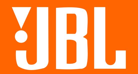 suivre ma commande JBL - suivi de commande JBL - suivre mon colis JBL