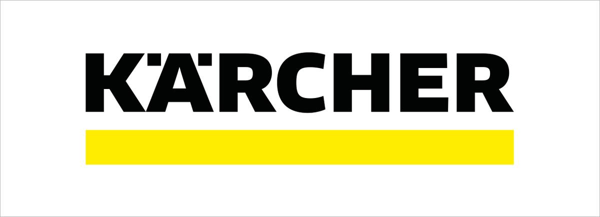 suivre ma commande KARCHER - suivi de commande KARCHER - suivre mon colis KARCHER