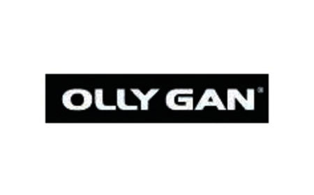 suivre ma commande OLLY GAN - suivi de commande OLLY GAN - suivre mon colis OLLY GAN