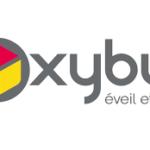 suivre ma commande OXYBUL - suivi de commande OXYBUL - suivre mon colis OXYBUL