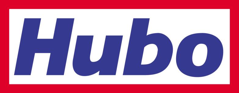 suivre mon colis HUBO - suivi de colis HUBO - suivre ma commande HUBO