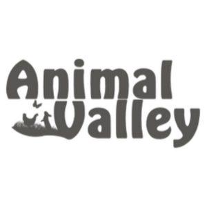 suivre ma commande ANIMAL VALLEY - suivi de colis ANIMAL VALLEY - suivi de commande ANIMAL VALLEY