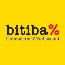 suivre ma commande BITIBA - suivi de colis BITIBA - suivi de commande BITIBA