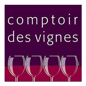 suivre ma commande COMPTOIR DES VIGNES - suivre mon colis COMPTOIR DES VIGNES - suivi de colis COMPTOIR DES VIGNES