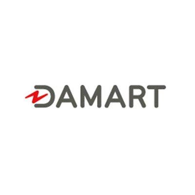 suivre ma commande DAMART - suivi de colis DAMART - suivi de commande DAMART