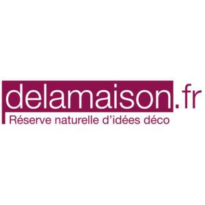 suivre ma commande DELAMAISON - suivi de colis DELAMAISON - suivi de commande DELAMAISON
