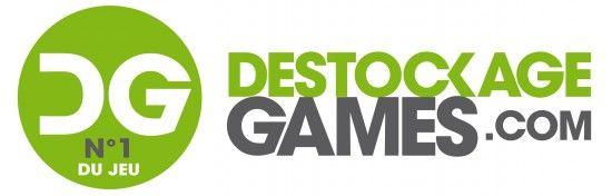 suivre ma commande DESTOCKAGE GAMES - suivi de colis DESTOCKAGE GAMES - suivi de commande DESTOCKAGE GAMES