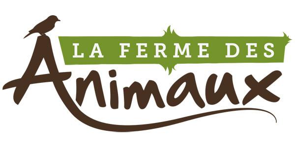 suivre ma commande LA FERME DES ANIMAUX - suivi de colis LA FERME DES ANIMAUX - suivi de commande LA FERME DES ANIMAUX