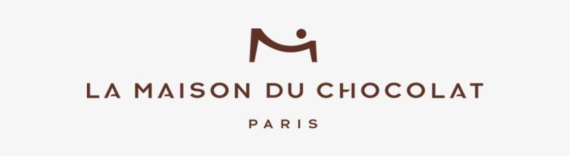 suivre ma commande LA MAISON DU CHOCOLAT - suivre mon colis LA MAISON DU CHOCOLAT - suivi de colis LA MAISON DU CHOCOLAT