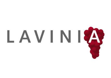 suivre ma commande LAVINIA - suivre mon colis LAVINIA - suivi de colis LAVINIA