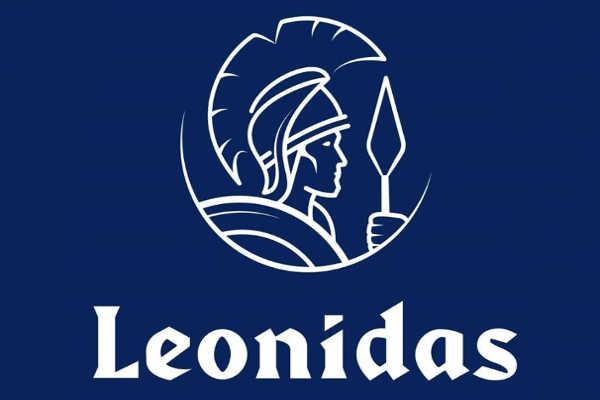 suivre ma commande LEONIDAS - suivre mon colis LEONIDAS - suivi de colis LEONIDAS