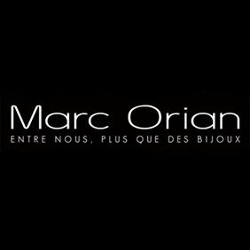 suivre ma commande MARC ORIAN - suivre mon colis MARC ORIAN - suivi de colis MARC ORIAN