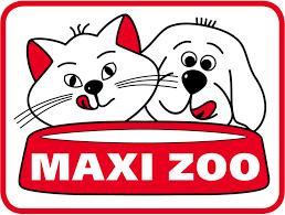 suivre ma commande MAXIZOO - suivi de colis MAXIZOO - suivi de commande MAXIZOO