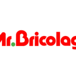 suivre ma commande MONSIEUR BRICOLAGE - suivi de colis MONSIEUR BRICOLAGE - suivi de commande MONSIEUR BRICOLAGE