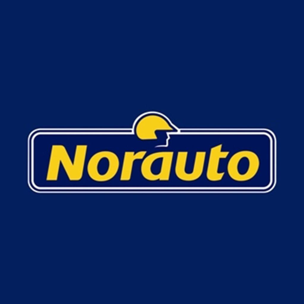 suivre ma commande NORAUTO - suivi de colis NORAUTO - suivi de commande NORAUTO