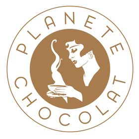 suivre ma commande PLANETE CHOCOLAT - suivre mon colis PLANETE CHOCOLAT - suivi de colis PLANETE CHOCOLAT