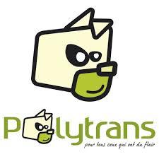 suivre ma commande POLYTRANS - suivi de colis POLYTRANS - suivi de commande POLYTANS
