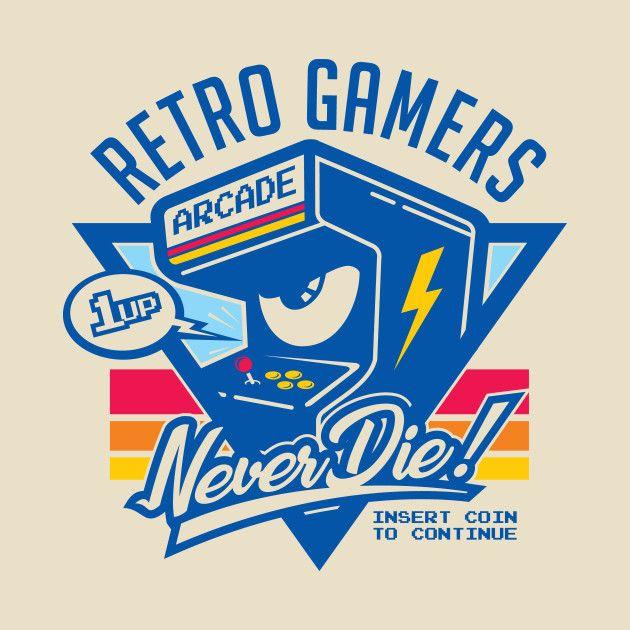 suivre ma commande RETRO GAME PLACE - suivi de colis RETRO GAME PLACE - suivi de commande RETRO GAME PLACE