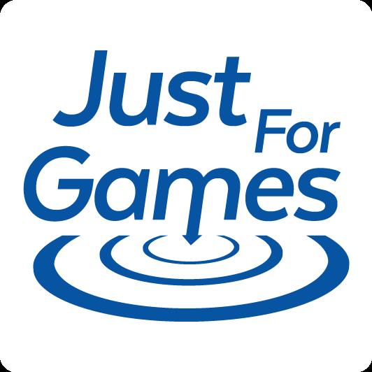 suivre ma commande SHOP-JUSTFOGAMES - suivi de colis SHOP-JUSTFOGAMES - suivi de commande SHOP-JUSTFOGAMES