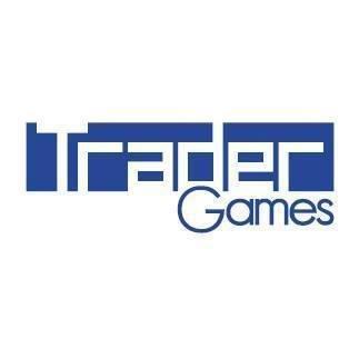 suivre ma commande TRADER GAMES - suivi de colis TRADER GAMES - suivi de commande TRADER GAMES