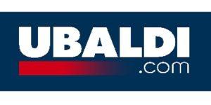 suivre ma commande UDALBI - suivre mon colis UDALBI - suivi de colis UDALBI