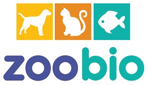 suivre ma commande ZOOBIO - suivi de colis ZOOBIO - suivi de commande ZOOBIO