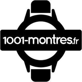 suivre ma commande 1001-MONTRES - suivi de commande 1001-MONTRES - suivre mon colis 1001-MONTRES