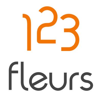suivre ma commande 123 FLEURS - suivi de commande 123 FLEURS - suivre mon colis 123 FLEURS