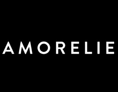 suivre ma commande AMORELIE - suivi de commande AMORELIE - suivre mon colis AMORELIE
