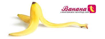 suivre ma commande BANANA SEXSHOP - suivi de commande BANANA SEXSHOP - suivre mon colis BANANA SEXSHOP