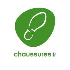 suivre ma commande CHAUSSURES-FR - suivi de commande CHAUSSURES-FR - suivi de colis CHAUSSURES-FR