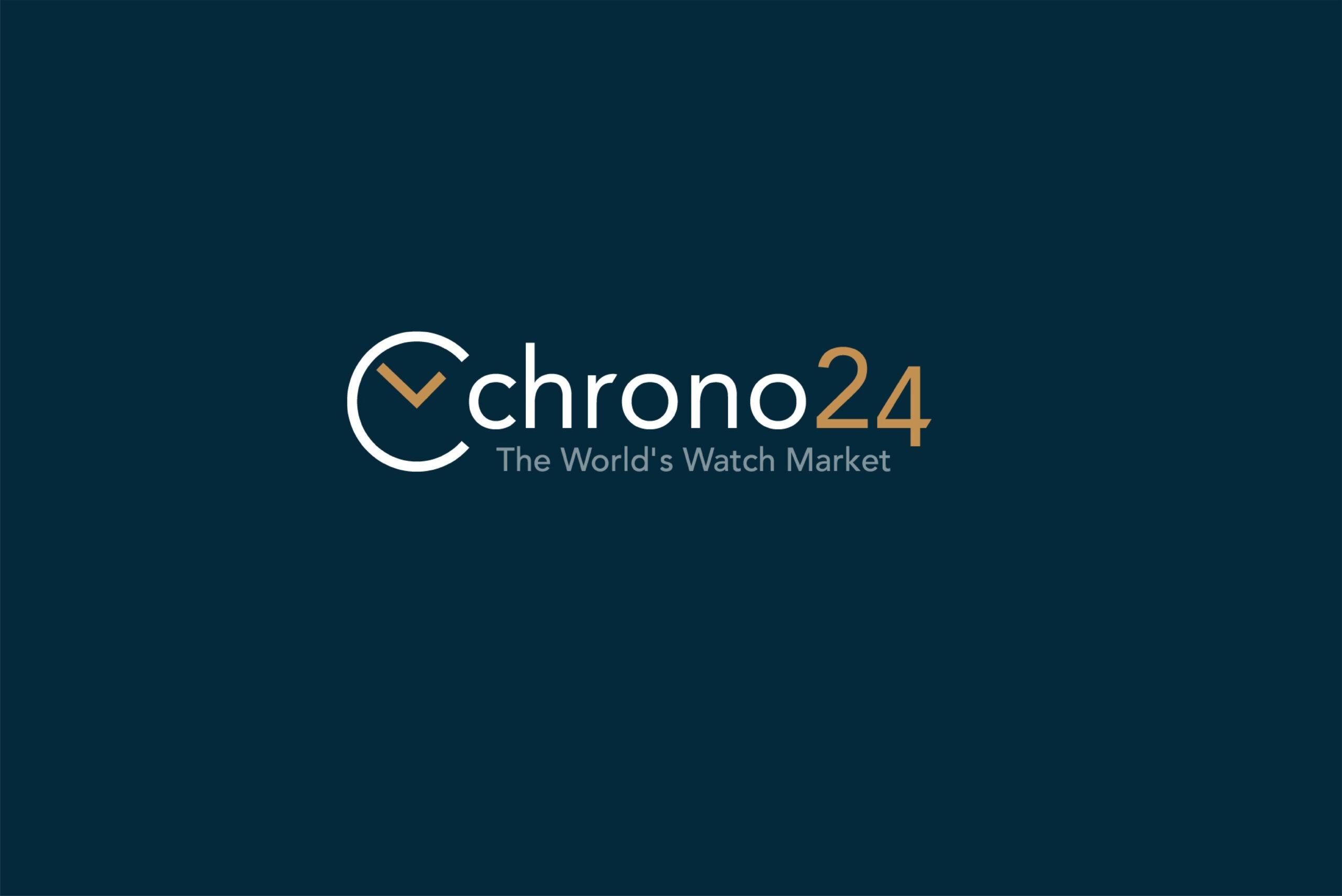 suivre ma commande CHRONO24.FR - suivi de commande CHRONO24.FR - suivre mon colis CHRONO24.FR