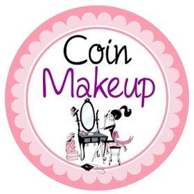 suivre ma commande COIN MAKEUP - suivi de commande COIN MAKEUP - suivi de colis COIN MAKEUP