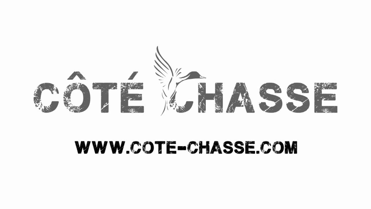 suivre ma commande COTE CHASSE - suivi de colis COTE CHASSE - suivre mon colis COTE CHASSE