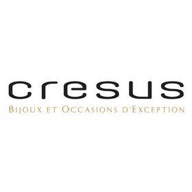suivre ma commande CRESUS-FR - suivi de commande CRESUS-FR - suivre mon colis CRESUS-FR