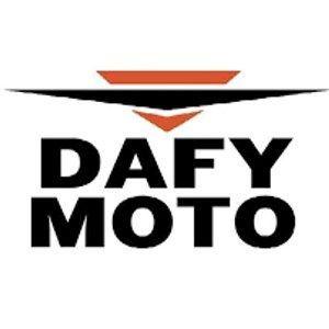 suivre ma commande DAFY MOTO - suivi de colis DAFY MOTO - suivi de commande DAFY MOTO