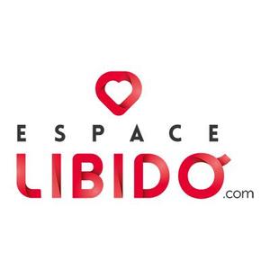 suivre ma commande ESPACE LIBIDO - suivi de commande ESPACE LIBIDO - suivre mon colis ESPACE LIBIDO