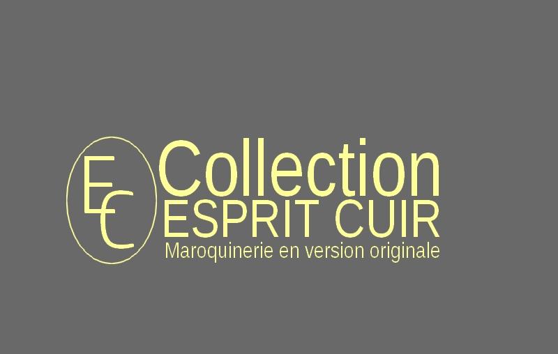 suivre ma commande ESPRIT CUIR - suivi de commande ESPRIT CUIR - suivre mon colis ESPRIT CUIR