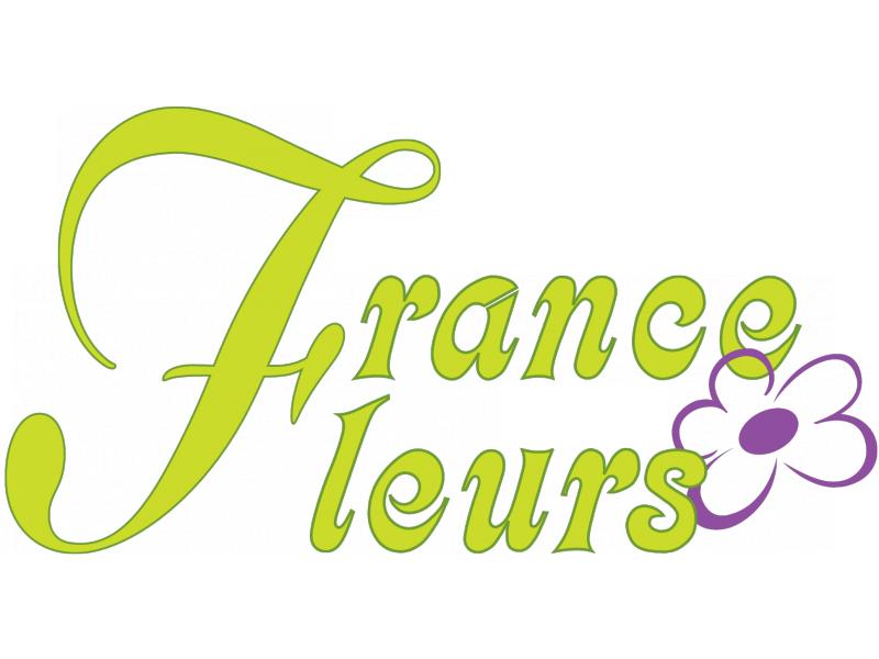 suivre ma commande FRANCE FLEURS - suivi de commande FRANCE FLEURS - suivre mon colis FRANCE FLEURS