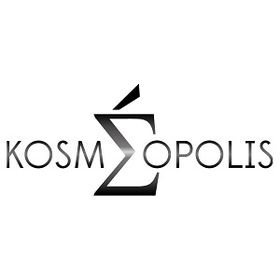 suivre ma commande KOSMEOPOLIS - suivi de commande KOSMEOPOLIS - suivi de colis KOSMEOPOLIS