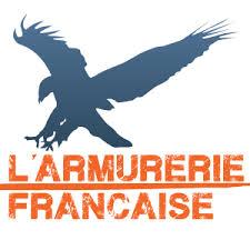 suivre ma commande L ARMURERIE FRANCAISE - suivi de colis L ARMURERIE FRANCAISE - suivre mon colis L ARMURERIE FRANCAISE