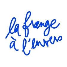suivre ma commande LA FRANGE A L'ENVERS - suivi de commande LA FRANGE A L'ENVERS - suivre mon colis LA FRANGE A L'ENVERS