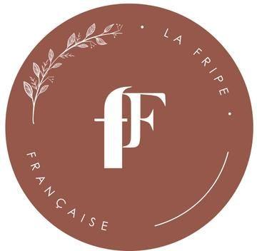 suivre ma commande LA FRIPE FRANCAISE - suivi de commande LA FRIPE FRANCAISE - suivre mon colis LA FRIPE FRANCAISE