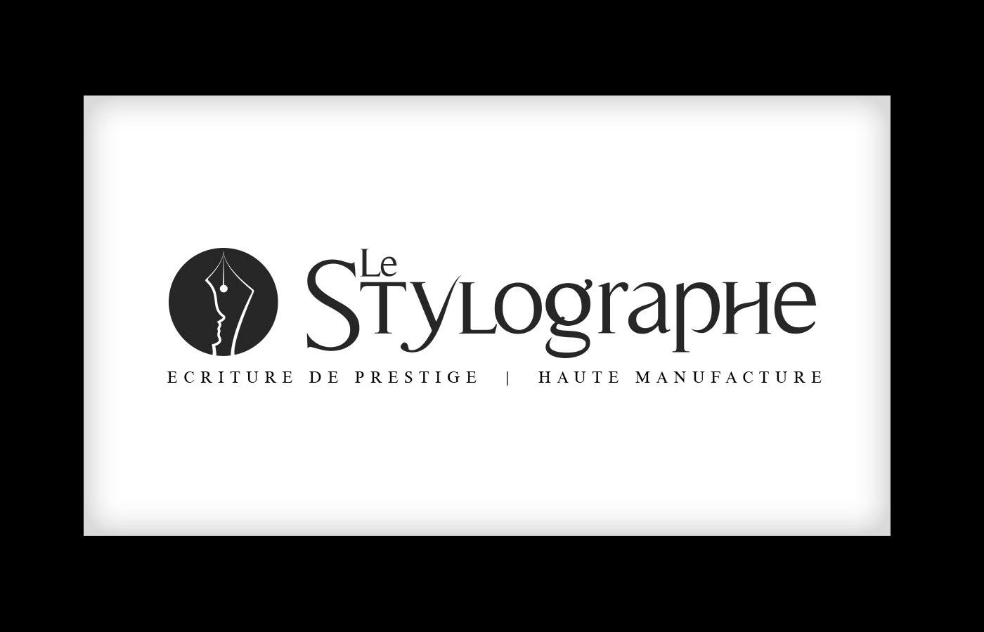 suivre ma commande LE STYLOGRAPHE - suivi de commande LE STYLOGRAPHE - suivre mon colis LE STYLOGRAPHE