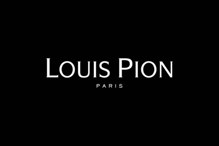 suivre ma commande LOUIS PION - suivi de commande LOUIS PION - suivre mon colis LOUIS PION